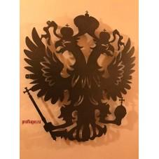 Картина из металла ,сталь 1.5 мм.,эффект объема,690\620 мм.,цвет по согласованию. Прекрасный подарок к любому празднику!!!