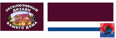 Баркас - флюгеры, оригинальные почтовые ящики и адресные таблички из стали.